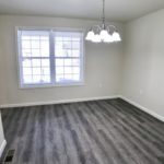 383 Ghaner Drive Dining Room