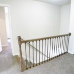 383 Ghaner Drive Stairs