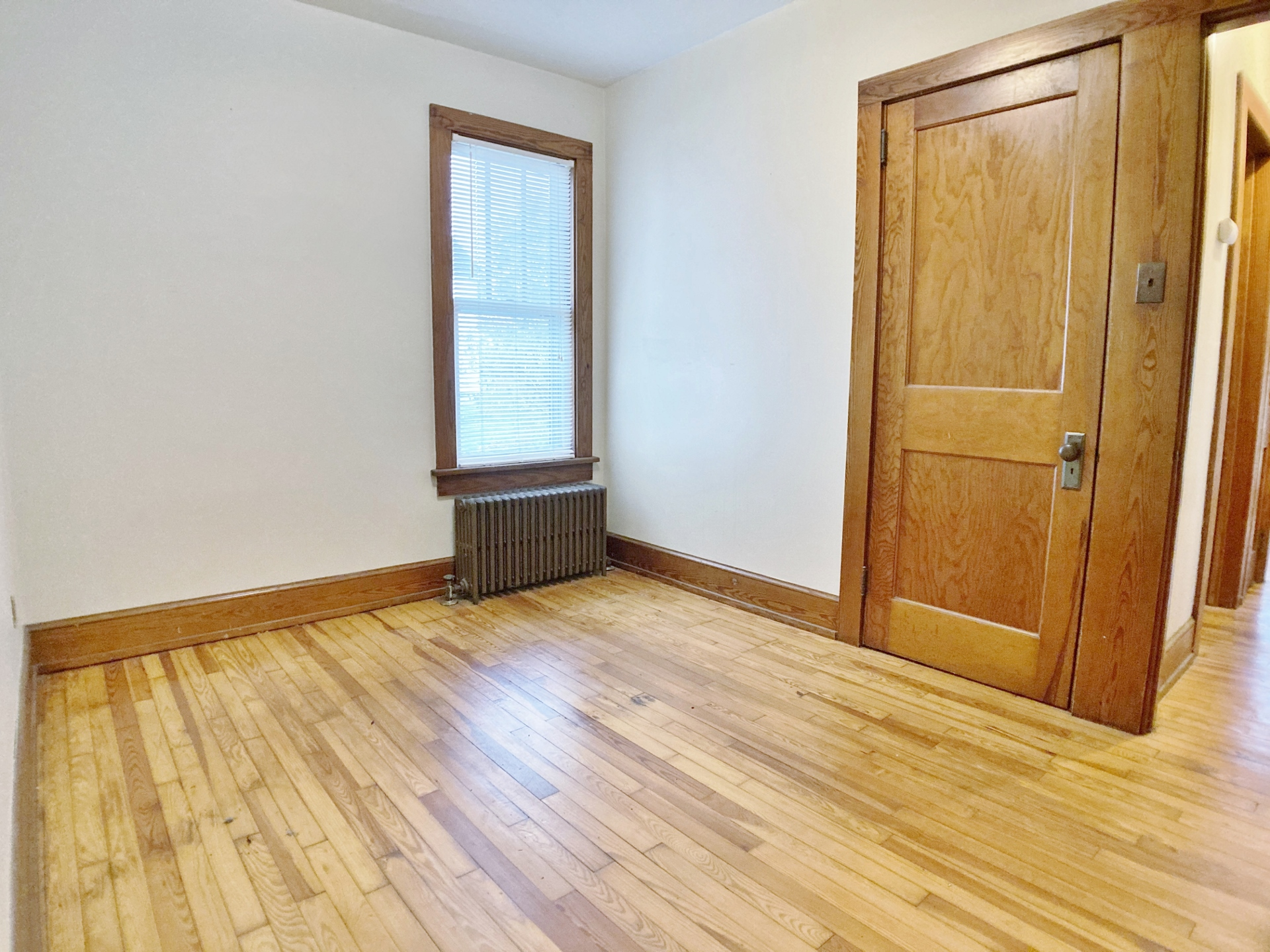 927 W. Beaver Avenue Bedroom #1