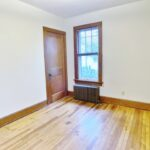 927 W. Beaver Avenue Bedroom #2