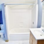 927 W. Beaver Avenue Full Bathroom #2