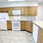 2080 Mary Ellen Lane Kitchen