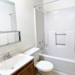 2080 Mary Ellen Lane Bathroom #1