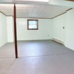 2480 Buchenhorst Road Basement