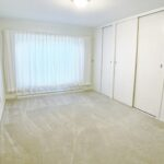 1846 Park Forest Avenue Bedroom #2